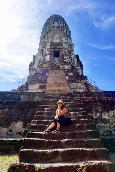 Pagoda No 4