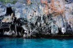 Viking Caves